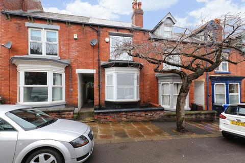 3 bedroom terraced house for sale - 108 Ranby Road