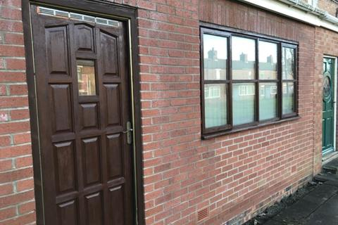 2 bedroom terraced house to rent - Fairy Street