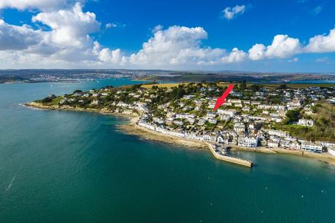 6 bedroom detached house for sale - 135 yards to St Mawes Waterfront!