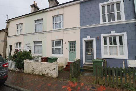 3 bedroom terraced house to rent - Chandos Road, TUNBRIDGE WELLS