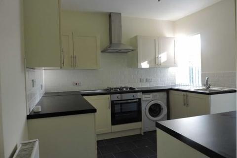 4 bedroom house to rent - Lime street, Gorseinon, Swansea
