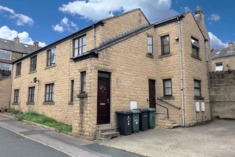 2 bedroom apartment to rent - Melbourne Street, Shipley, West Yorkshire, BD18
