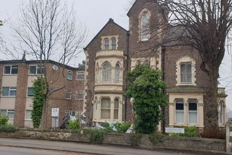 1 bedroom flat to rent - Stoughton Court, Stoneygate Road, Leicester, LE2 2AD
