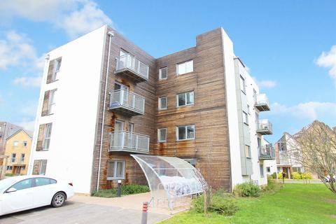 1 bedroom apartment for sale - Rainbow Villas, Lady Jane Place