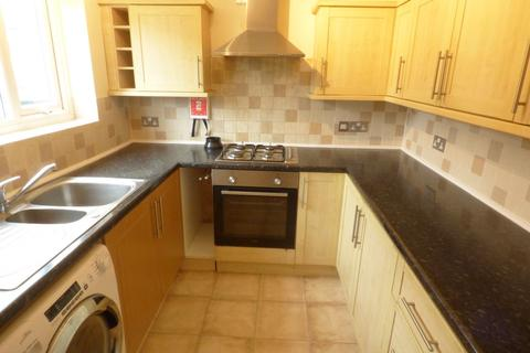 2 bedroom flat to rent - Anne Close, Stoke Hill