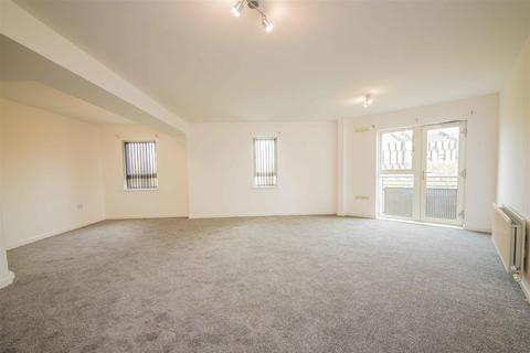 2 bedroom apartment to rent - West Cotton Close, Southbridge