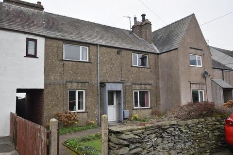 3 bedroom terraced house for sale - Marshside, Kirkby-In-Furness