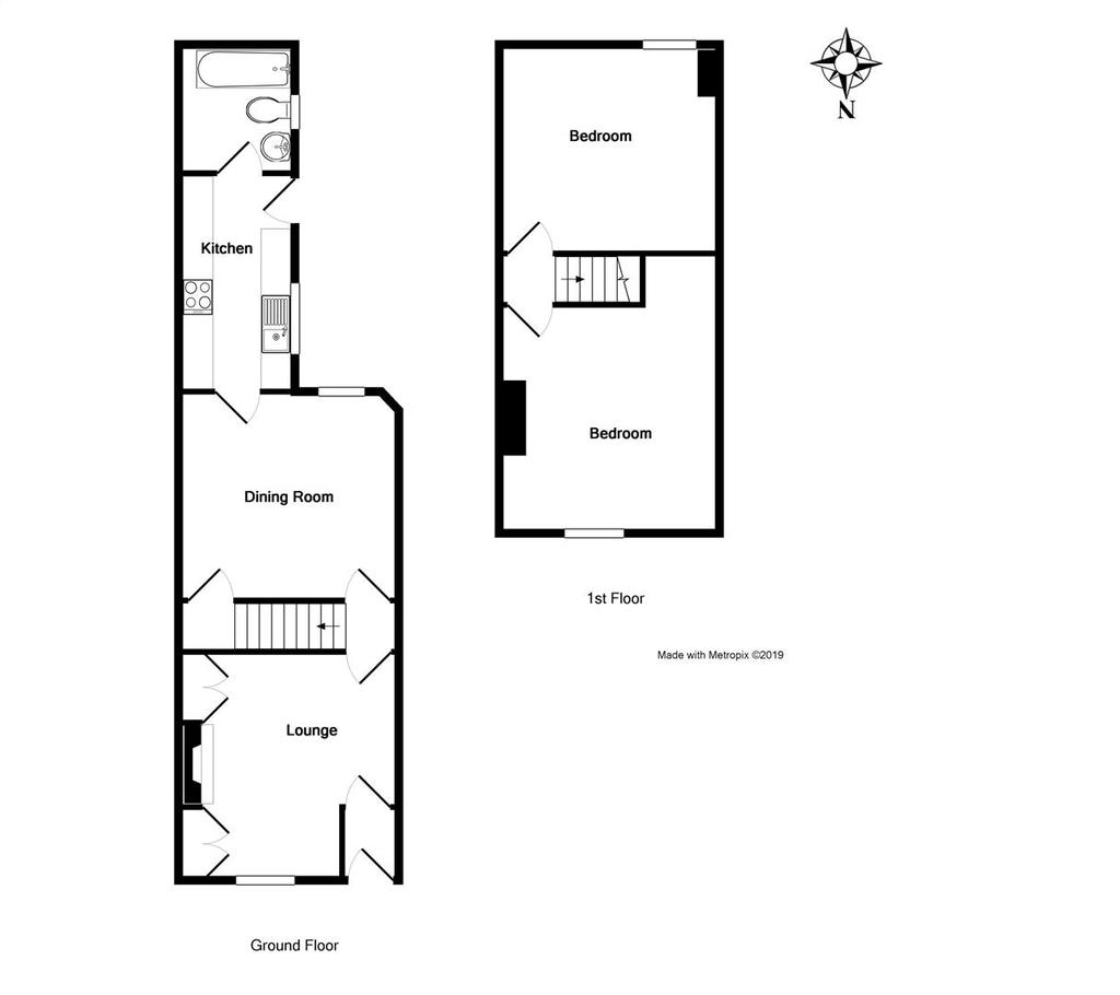 Floorplan: Fp.jpg