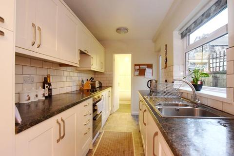2 bedroom terraced house for sale - Cox Street, Ulverston