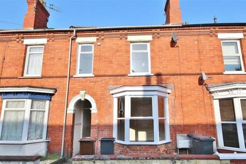 2 bedroom house share to rent - *NOW* 2 Bedrooms, Foster Street, LN5