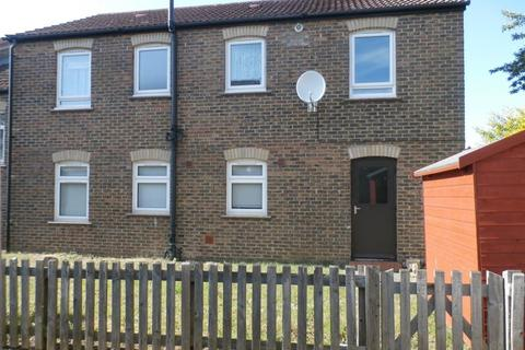 2 bedroom flat to rent - Coggeshall Close