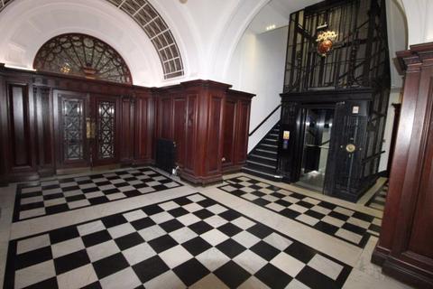 1 bedroom flat to rent - The Boardroom