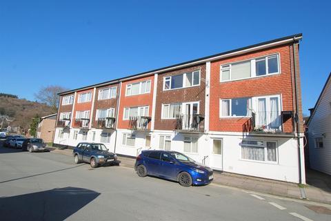 3 bedroom apartment for sale - Llys Nant, Llanidloes