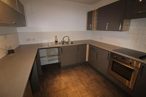 2 bedroom apartment to rent - West Cotton Close, Northampton