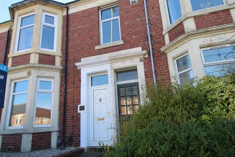 2 bedroom flat for sale - Market Lane, Dunston, Tyne And Wear