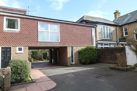 1 bedroom flat for sale - Millfield Court, Whickham, Newcastle Upon Tyne
