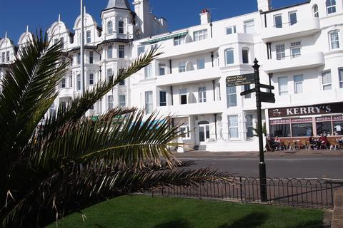2 bedroom flat for sale - Marina, Bexhill-On-Sea