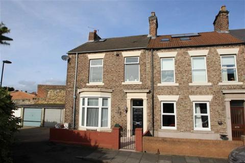 3 bedroom terraced house for sale - Frank Place, North Shields, NE29