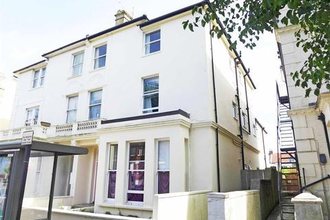 2 bedroom flat to rent - Sackville Road, Hove, East Sussex, BN3 3WD