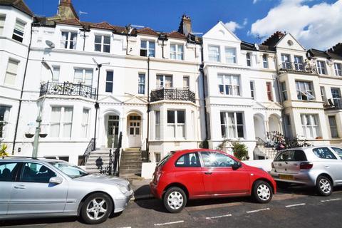 2 bedroom flat to rent - Lorna Road, Hove, BN3 3EL
