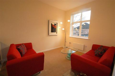 1 bedroom flat to rent - Stanningley Place, Winker Green, LS12