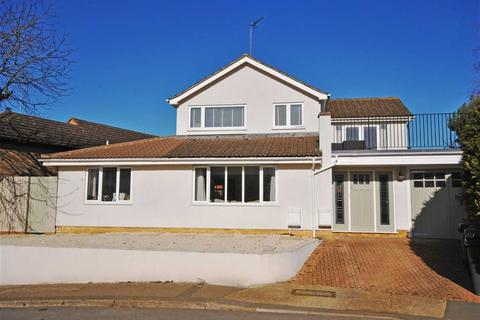 5 bedroom detached house for sale - Weston Favell