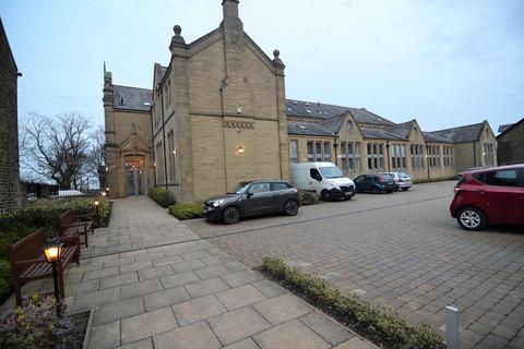 1 bedroom apartment for sale - Chrisharben Park, Clayton, Bradford