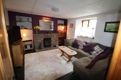 2 bedroom cottage for sale - Pilton