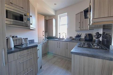 3 bedroom flat for sale - Mortimer Road, South Shields, Tyne And Wear