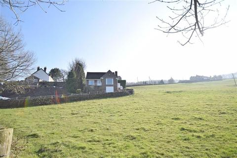 3 bedroom detached bungalow for sale - Storth Lane, Wharncliffe Side, Sheffield, S35