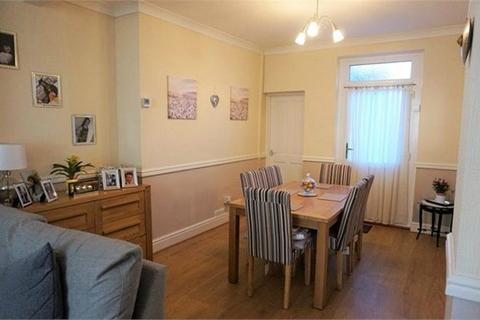 3 bedroom terraced house to rent - Alexandra Street, Port Talbot, SA12