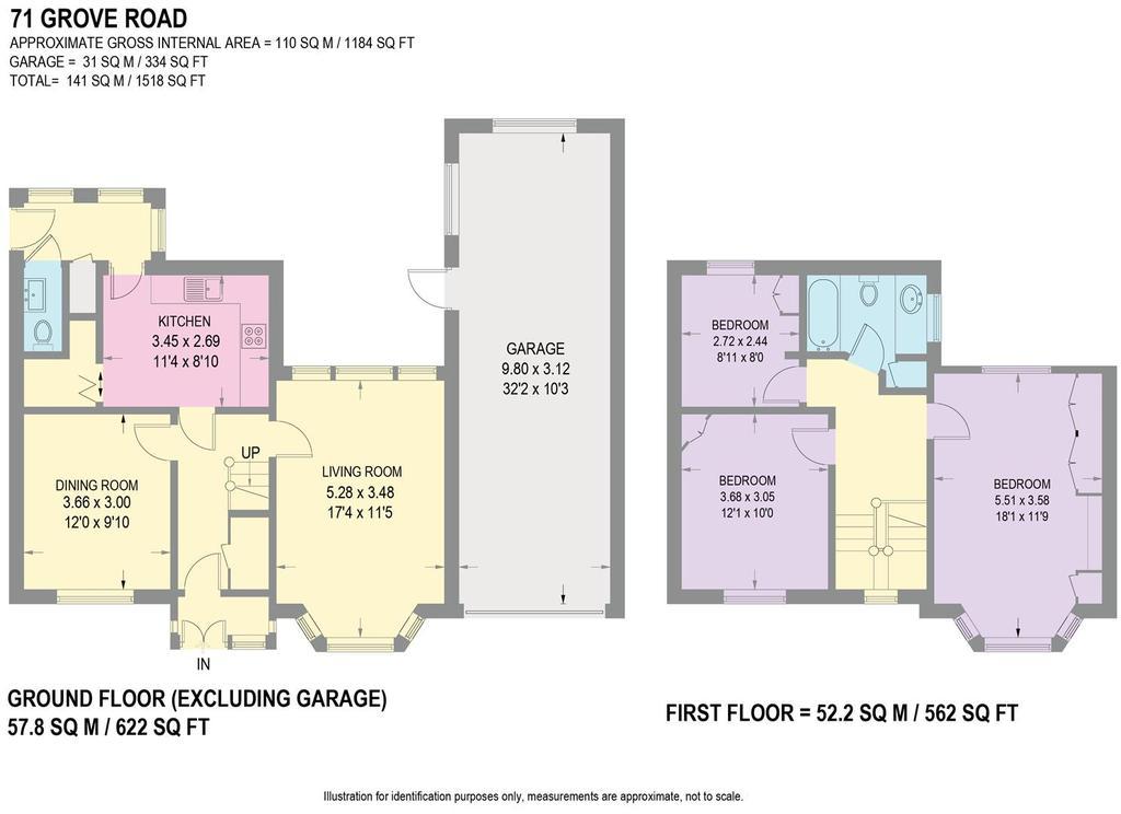 Floorplan: 71 Grove Road FP.jpg