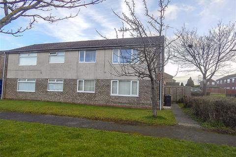 2 bedroom apartment to rent - Swaledale, Hadrian Lodge, Wallsend