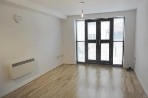 2 bedroom flat to rent - Renaissance, Bolton, Bolton