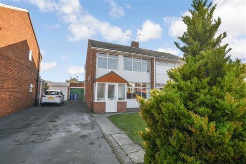 4 bedroom semi-detached house for sale - Langdale Crescent, Cottingham, East Riding Of Yorkshire