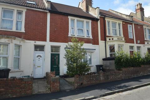 4 bedroom house to rent - Tortworth Road, Horfield