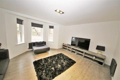 2 bedroom apartment for sale - Gray Road, Christchurch, Sunderland, SR2