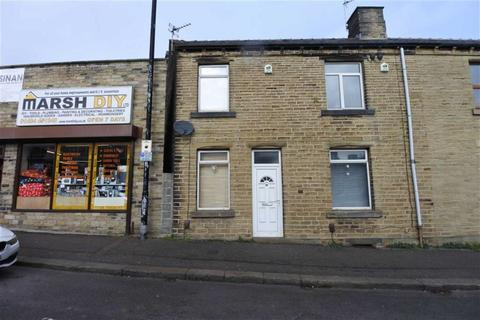 1 bedroom terraced house to rent - Westbourne Road, Huddersfield, HD1