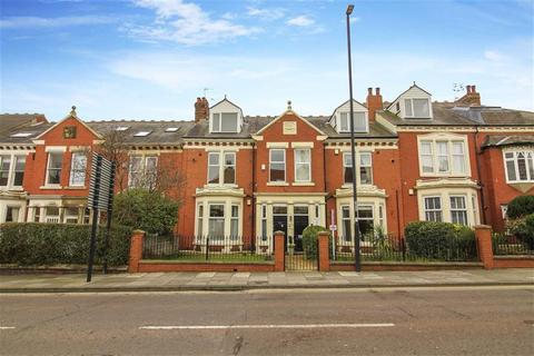 2 bedroom flat for sale - Marine Avenue, Whitley Bay, Tyne And Wear