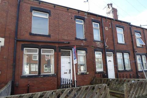 1 bedroom terraced house for sale - Euston Mount, Holbeck, Leeds, West Yorkshire, LS11
