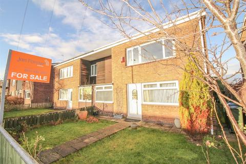 3 bedroom semi-detached house for sale - Rydal Road, Gosforth, Newcastle Upon Tyne