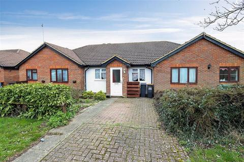 2 bedroom bungalow for sale - Corbet Ride, Leighton Buzzard