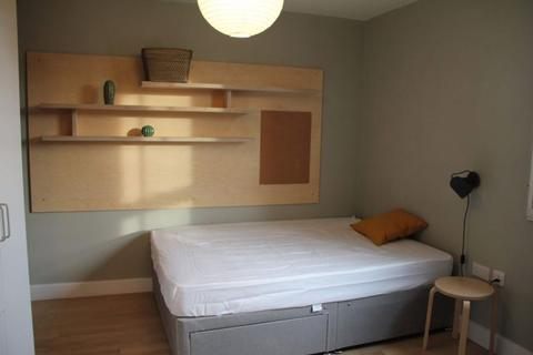 1 bedroom house share to rent - SUGAR-CUBE - Amazing New Student Acomodation
