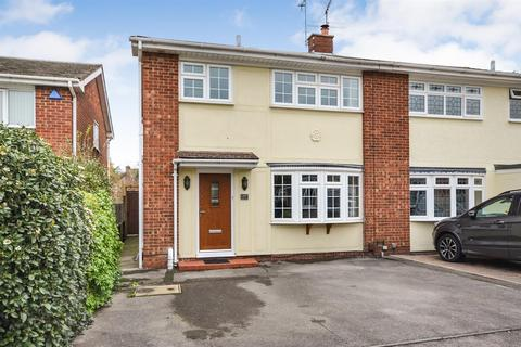 3 bedroom semi-detached house for sale - Waveney Drive, Chelmsford