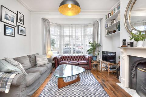 2 bedroom flat for sale - Lyndhurst Road, Hove