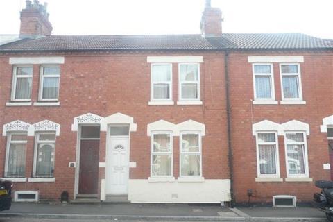 1 bedroom flat to rent - KINGSLEY NN2
