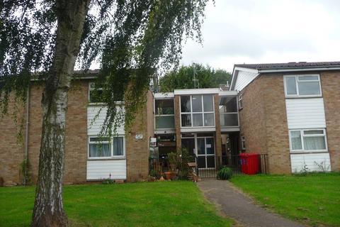 1 bedroom flat to rent - PATTERDALE WALK  BOOTHVILLE  NN3