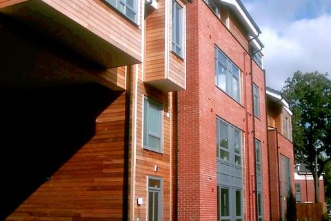2 bedroom flat for sale - Dukes Court, Wellington Road, Manchester