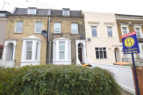 1 bedroom flat for sale - Buxton Road, Stratford