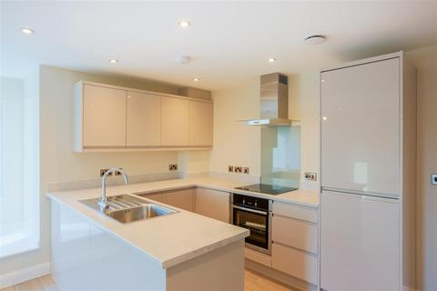 2 bedroom apartment for sale - Conisford Court, Greyfriars Road, NR1